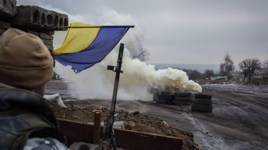 картинки восток украины